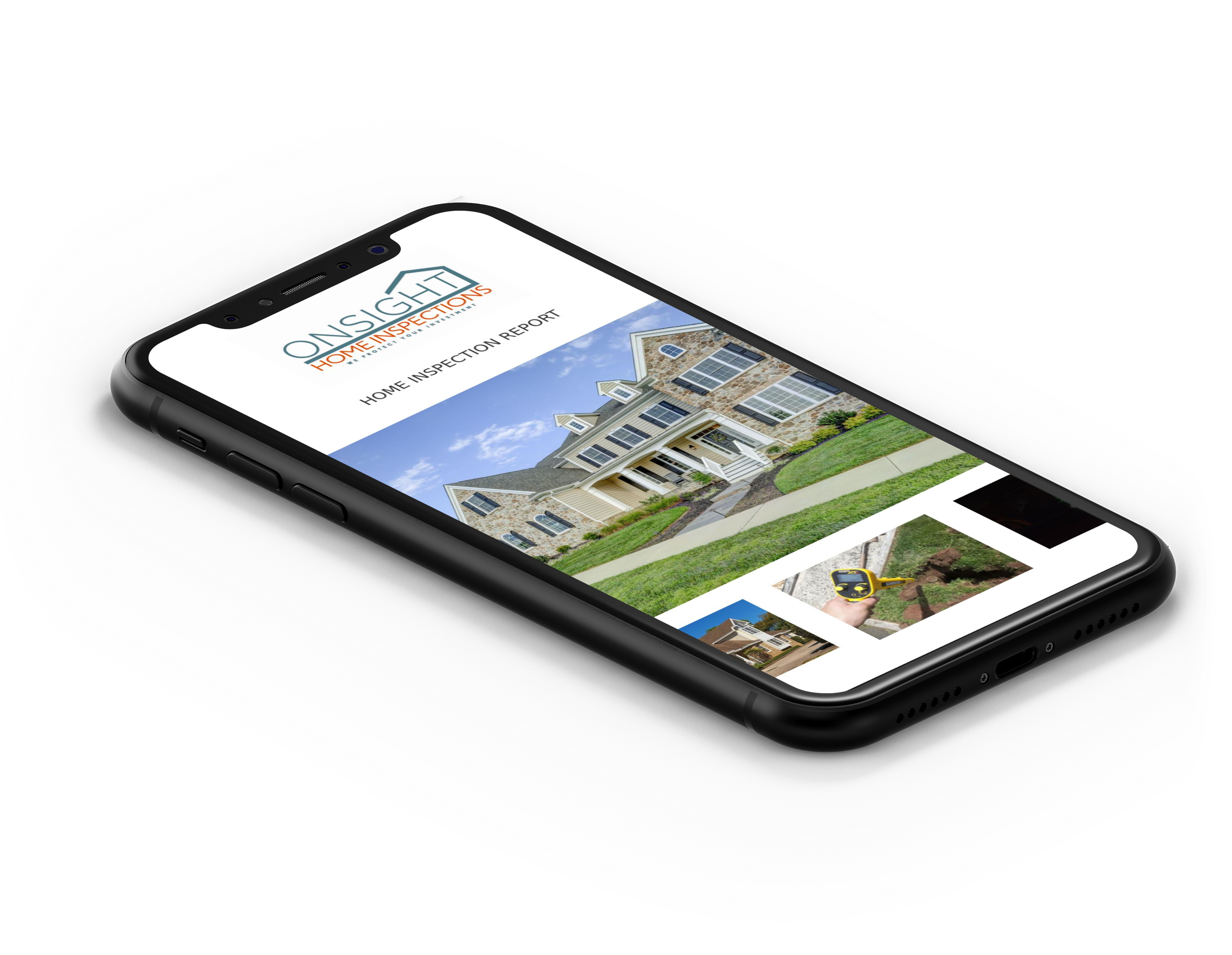 Clifton NJ Home Inspections